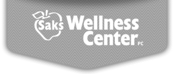Chiropractic Gaylord MI Saks Wellness Center
