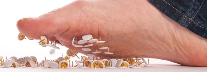 Chiropractic for Neuropathy in Gaylord MI