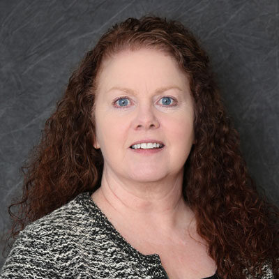 Chiropractic Gaylord MI Theresa Schmidt Clinical Nutritionist